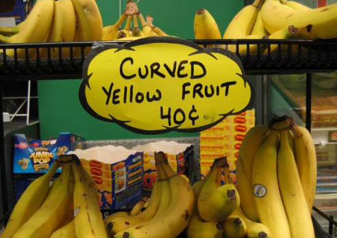 Banana defined
