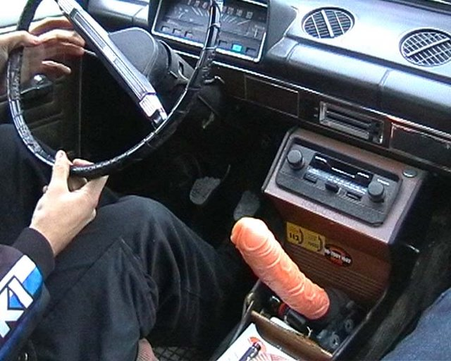 Awesome car accessories