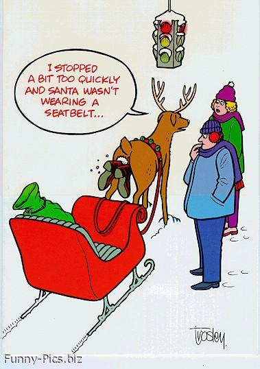 (More) Santa Claus problems